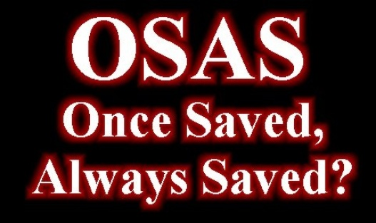 Image result for clipart Once Saved Always Saved